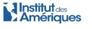 Stagiaire Relations Internationales