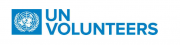UN Youth Volunteer in Human Rights -Ramallah (Palestine)