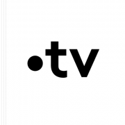 CHARGE(e) D'ETUDES MARKETING ANTENNES H/F
