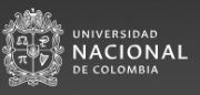 Universidad Nacional de Colombia (UNAL)
