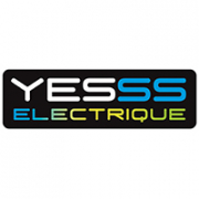 YESS ELECTRIQUE