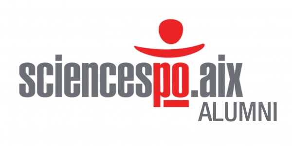 Alumni Sciences Po Aix en Provence